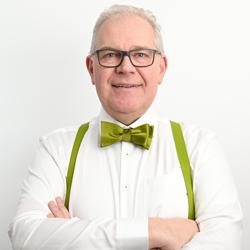 Andreas Langendonk