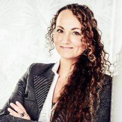 Madeleine Aimée Broichhausen