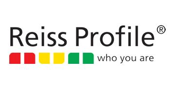 Reiss-Profile